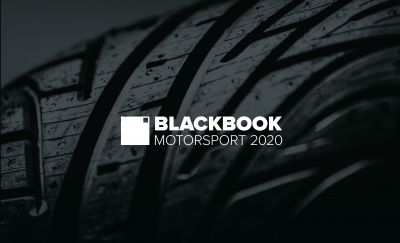 BlackBook Motorsport 2020: The racing industry weighs its post-pandemic future