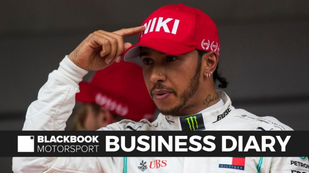 F1 Monaco GP 2019 review: Hamilton's Monaco 'miracle', Bratches slams 'sub-optimal' UK pay-TV deal