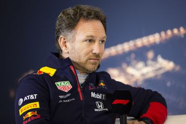 F1 could delay new regulations until 2023, says Red Bull's Horner