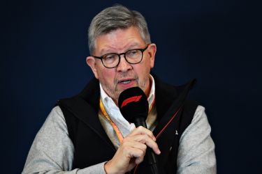 F1's Brawn: 'Self-policing' and whistleblowing key to enforcing new spending controls