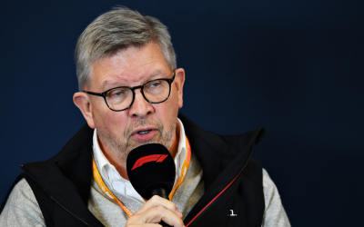 "F1's Brawn: European season could be extended by ""one or two races"""