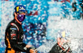 Formula E expands Italian TV presence with Sky Italia rights deal