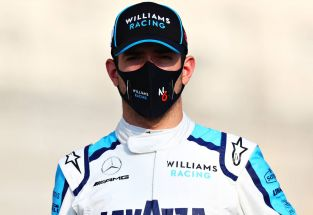 Williams F1 and Acronis extend cybersecurity partnership