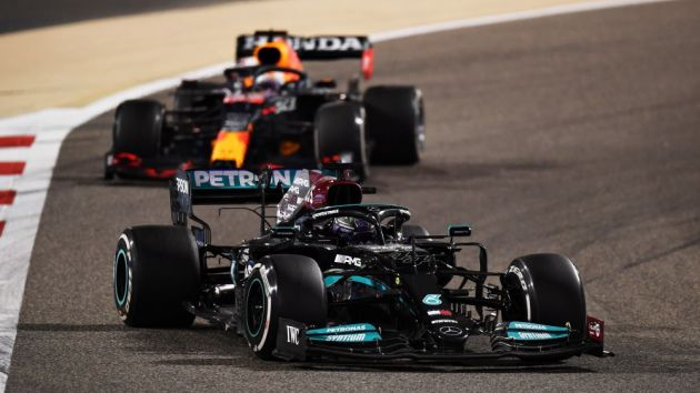 F1 approves sprint qualifying