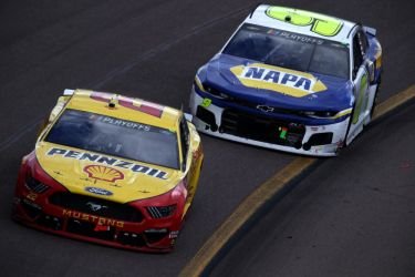 Report: Nascar tracks facing up to US$175m in lost ticket revenue