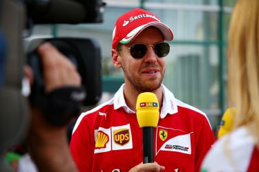 Sky Deutschland lands exclusive German F1 rights as RTL drops out