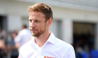 Jenson Button latest big name to back Extreme E team