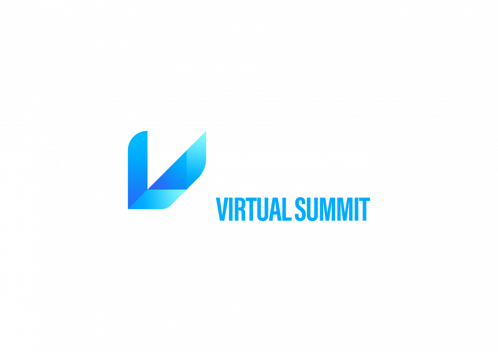 BlackBook Motorsport Virtual Summit