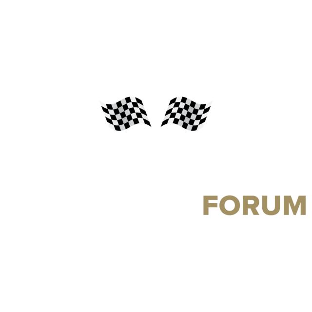 Black Book Motorsport Forum